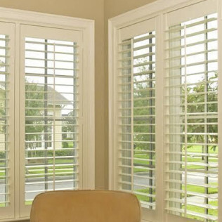 blinds to screwdr treatments window maintenance flat vertical your how temporary repair head repairs home a with